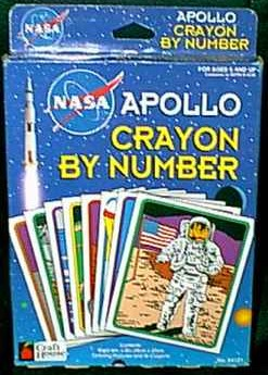 NASA