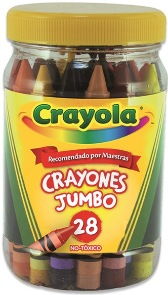 Crayola Double Cola promo - 3 colors.jpg