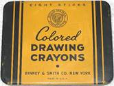 Colored Drawing (black sides) - 8 colors.jpg