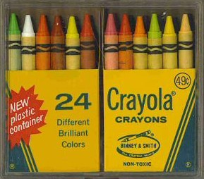 Crayola Jumbo (Mexico) - 28 colors.jpg