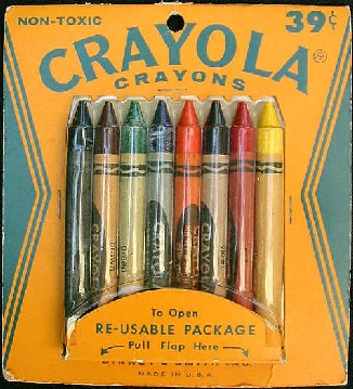 Crayola Wizard's Giant Box - 120 colors.jpg
