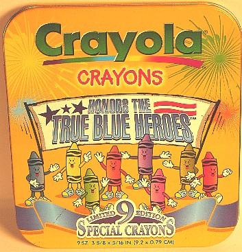 Crayola No 1008 (No number) - 8 colors.jpg