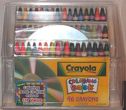 Crayola No 64 (Arched red banner) - 64 colors.jpg