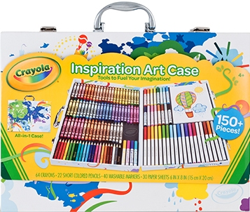 Crayola Craft Art Workshop Kit - 32 sticks.jpg