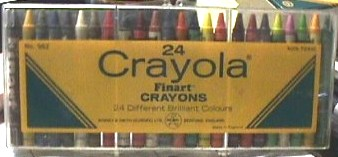 Crayola Coloring Book with CD - 96 colors.jpg