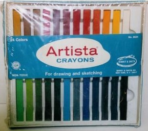 Crayola Inspiration Art Case - 64 colors.jpg