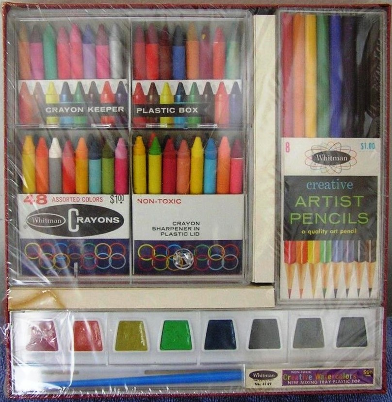 Crayola Fun Pack (DooZee) - 64 colors.jpg