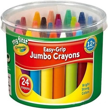 Crayola No 562 (Finart in plastic case) - 24 colors.jpg