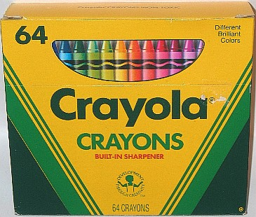 Crayola No 64 (DTC) - 64 colors.jpg