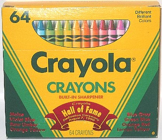 Crayola No 64 (Hall of Fame) - 64 colors.jpg