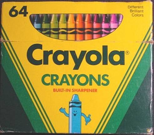 Crayola No 64 (blue Tippy) - 64 colors.jpg
