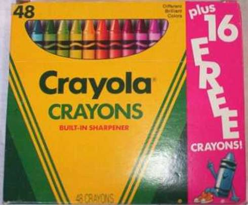 Crayola No 48 (plus 16 banner) - 64 colors.jpg