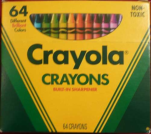 Crayola No 64 (Thick non-toxic) - 64 colors.jpg
