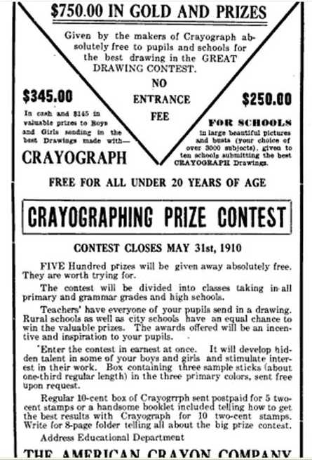 1910 Apr