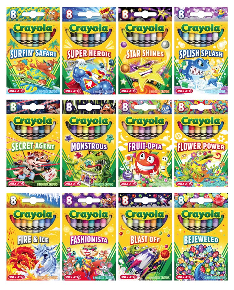 Crayola Target Second Release Boxes.jpg