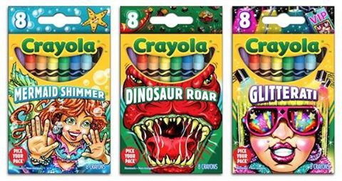 Crayola Pick Your Pack Artwork Not Accepted.jpg