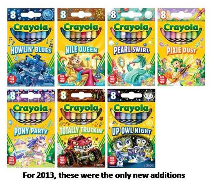 2013 New Pick Your Pack Boxes.jpg