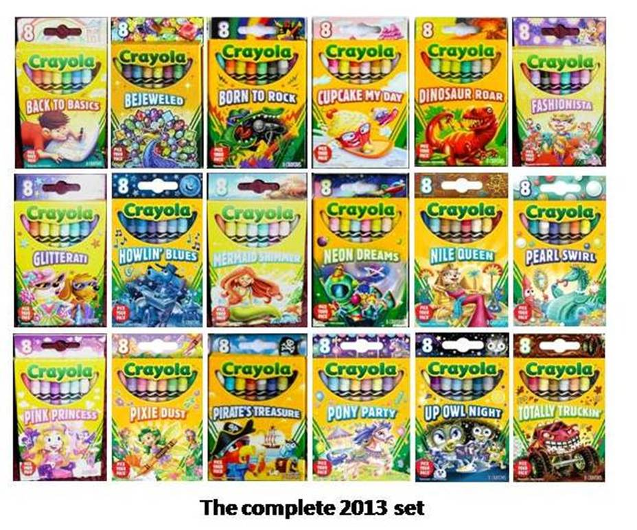 2013 Pick Your Pack Set.jpg
