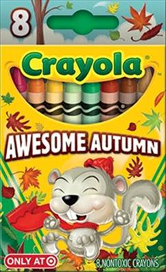 Crayola Awesome Autumn - 8 colors.jpg