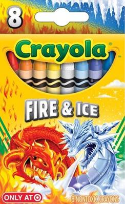 Crayola Fire and Ice - 8 colors.jpg