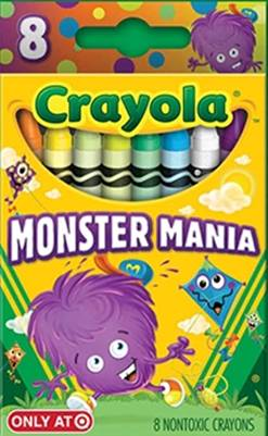Crayola Monster Mania - 8 colors.jpg