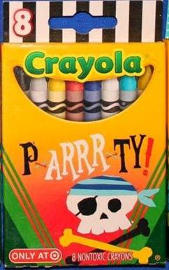 Crayola Parrrty (with Target logo) - 8 colors.jpg